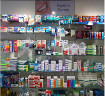 Pharmacy Llado - Your pharmacy in Lloret de Mar